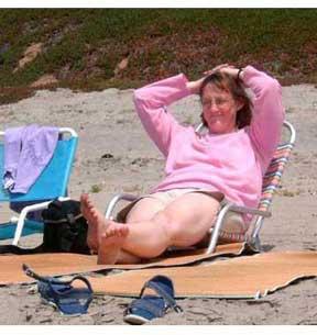 beach3w4.jpg