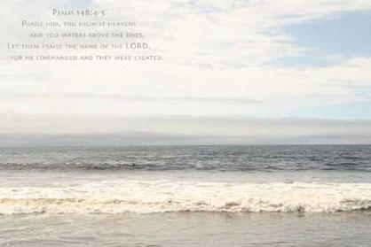 beachscripture2.jpg