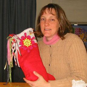 stocking06.jpg