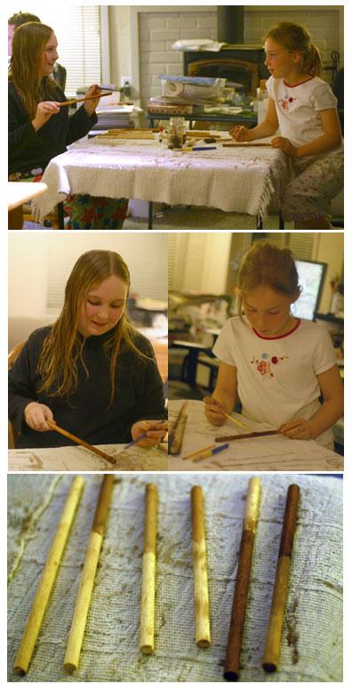 wandmakers.jpg