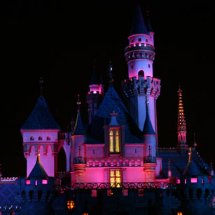 castleb.jpg