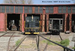 railtown.jpg