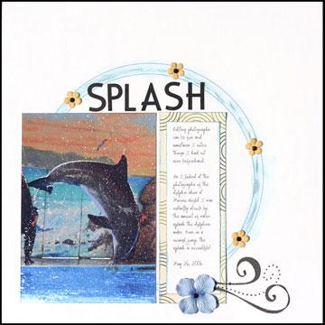 splashb.jpg