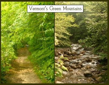 greenmountains.jpg