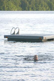 pondswim.jpg