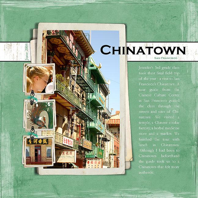 dchinatownw.jpg