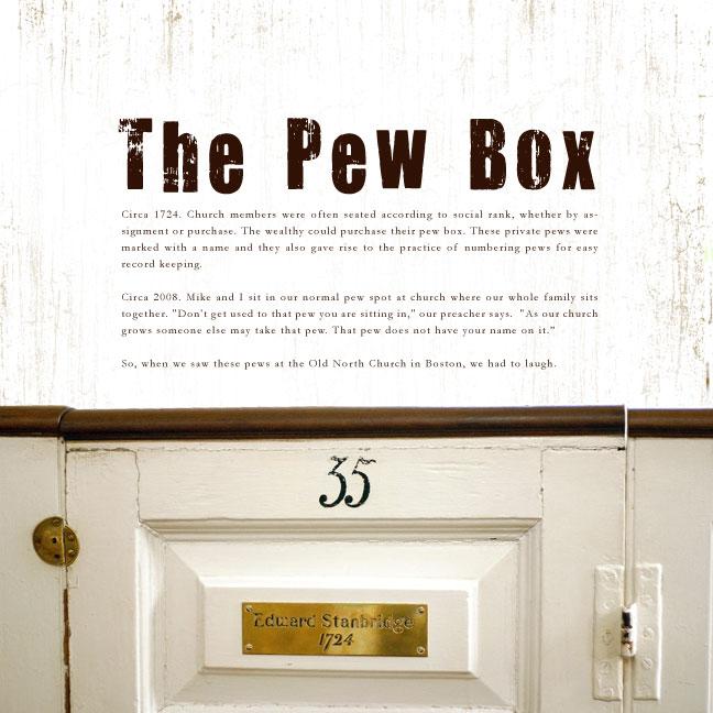 dpewboxw.jpg