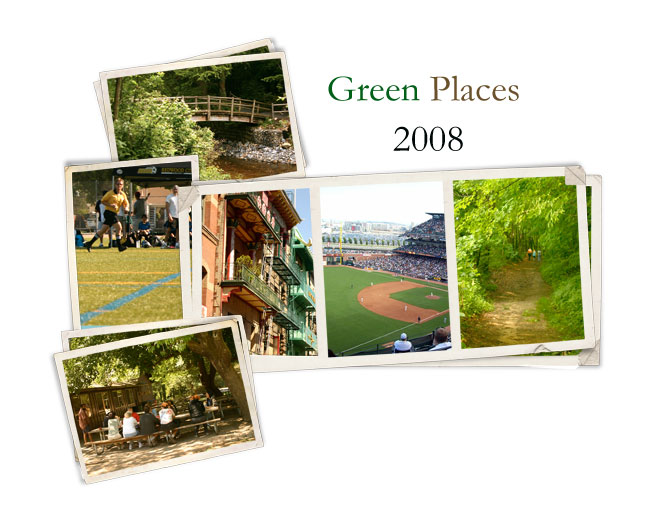 greencollagew.jpg